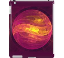 Monoceros iPad Case/Skin