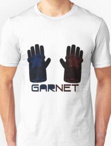 Steven universe garnet T-Shirt