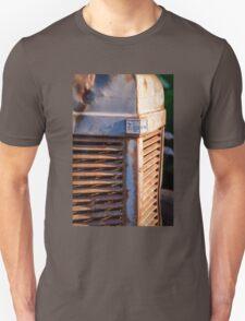 Ferguson Unisex T-Shirt