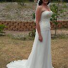 Alicia by KeepsakesPhotography Weddings