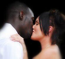 Wedding of Tara & Negas by KeepsakesPhotography Weddings