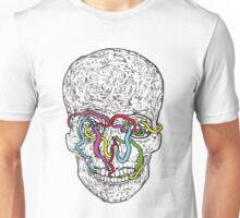 Leeches Unisex T-Shirt
