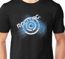 Donker Shirt Unisex T-Shirt