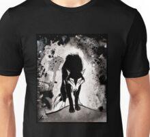 Feral Eyes - 2003 Unisex T-Shirt