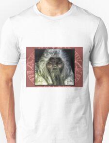 ~ Shaman ~ Unisex T-Shirt