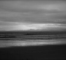 ::OHOPE BEACH:: by Sarah Ina Alexander