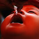 immunization by RONI PHOTOGRAPHY