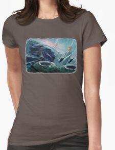 Ballad of P'toresk - the T T-Shirt