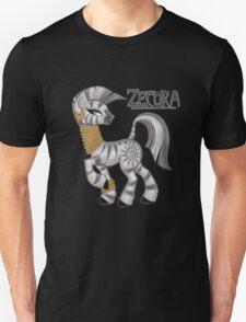Zecora: Friendship is Magic Unisex T-Shirt