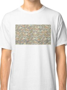 Arabic design.  Classic T-Shirt
