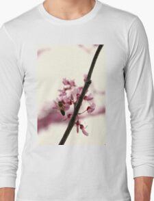 Bumble Long Sleeve T-Shirt