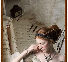 ~ I Am Longing For You... ~ by Alexandra  Lexx