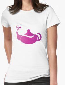 Genie lamp T-Shirt