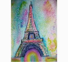 Le Eiffel tour  T-Shirt