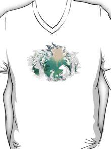 Conversationalist T-Shirt