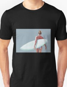 Endless Summer Unisex T-Shirt