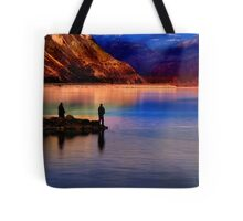 This Bud's for you Tote Bag
