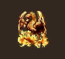 Phoenix full color Unisex T-Shirt