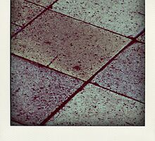 concrete [365-3] by EstherEmma