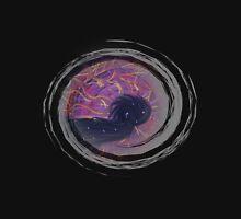 Through the portal and beyond T-Shirt