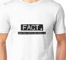 Bears Beets Battle Star Galactica. Unisex T-Shirt