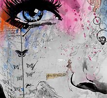 everytime by Loui  Jover