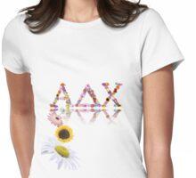 ADX T-Shirt