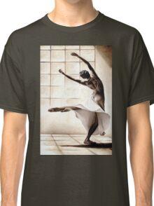 Dance Finess Classic T-Shirt