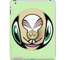 Another Bug Ball, T-shirt, leggings, etc. design iPad Case/Skin