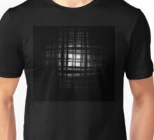 Crossing #1 Unisex T-Shirt