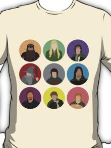 Fellowship T-Shirt