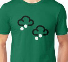 Hail Hail Unisex T-Shirt
