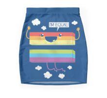 Equality Pencil Skirt