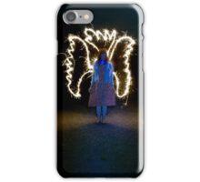 Faerie Queen iPhone Case/Skin