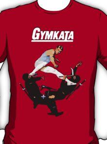 Gymkata T-Shirt
