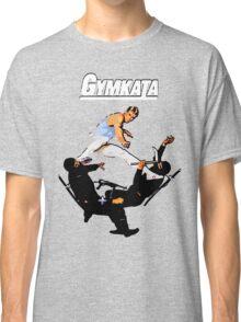 Gymkata Classic T-Shirt