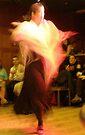 Flamenco - Gema II by elisabeth tainsh