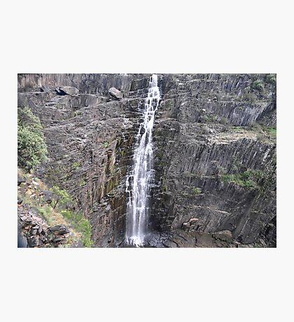Apsley Falls - NSW Australia Photographic Print