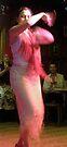 Flamenco - Salia I by elisabeth tainsh