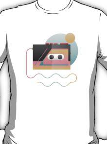 Summer Rhythm T-Shirt