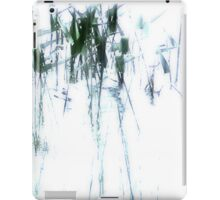 Sometimes When We Touch iPad Case/Skin