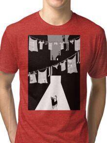 Laundry Tri-blend T-Shirt