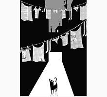 Laundry Unisex T-Shirt