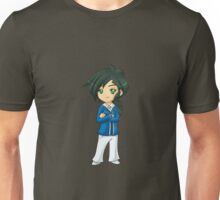 Little Fakir Unisex T-Shirt
