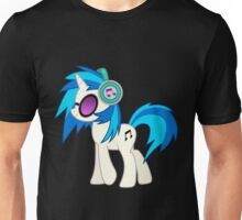 DJ Pon-3 T-Shirt Unisex T-Shirt
