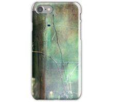 That Place Between Awake and Asleep iPhone Case/Skin