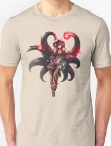 Dark Ahri T-Shirt