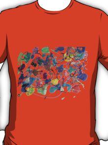 Passionfruit Orgasm T-Shirt