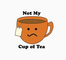 Not my Cup of Tea Unisex T-Shirt