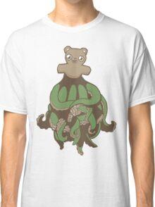 Octobear Classic T-Shirt